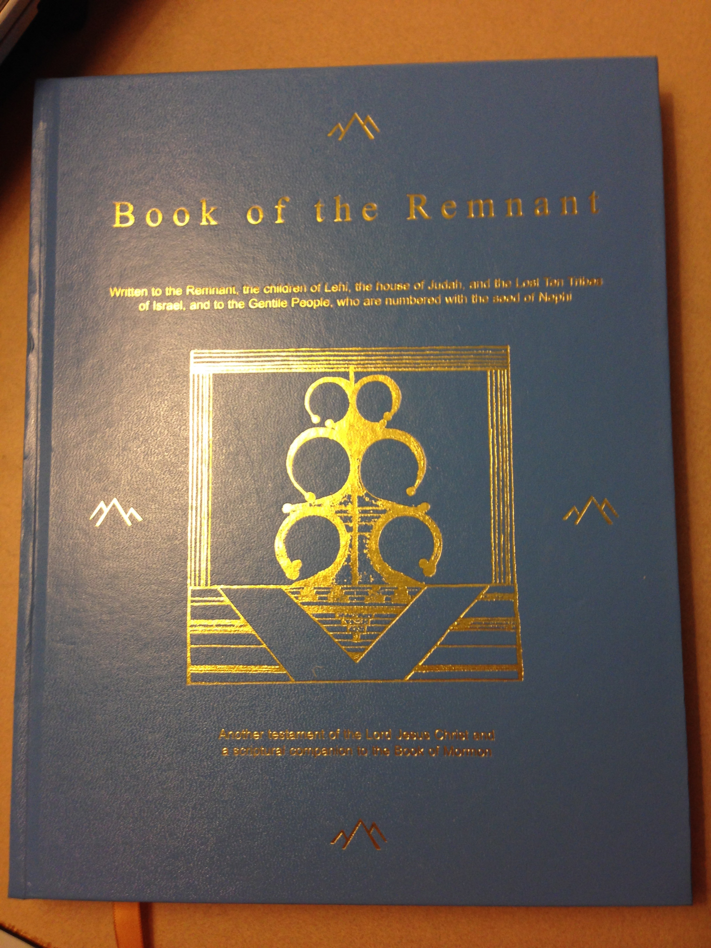 Book_of_the_Remnant_2